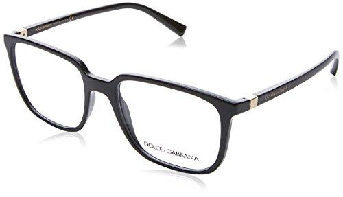 Dolce & Gabbana Brillen DG5029 501