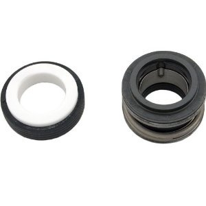 sta-rite (max-e-glas II) pompe (ps-201shaft Seal) Same AS: (U109–358SS) Ah American Made replacement Seal.