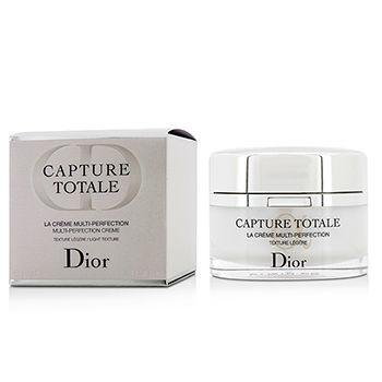 christian-dior-crema-facial-capture-totale-multi-perfection-textura-ligera-60-ml