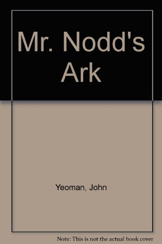 Image of Mr. Nodd's Ark