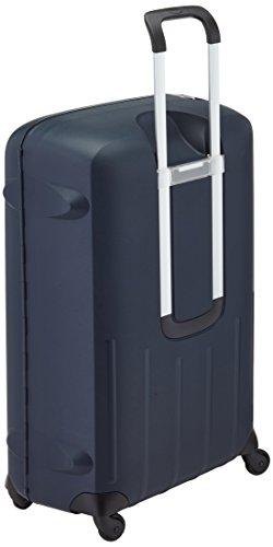 Samsonite Termo Young Spinner 85/32 Koffer, 85cm, 120 L, Blau matt - 3