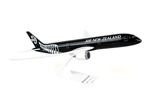 air-new-zealand-boeing-787-9-1200-skymarks