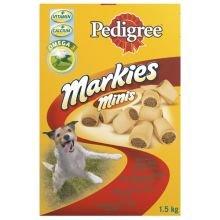 pedigree-markies-mini-15kg