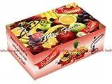 shisha de hierbas de fruit Soex 50 G
