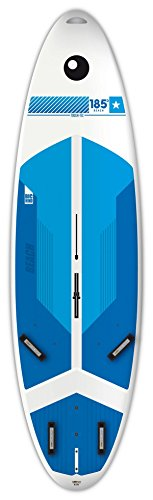 BIC BEACH D Windsurf Board - 185 Liter - by Surferworld