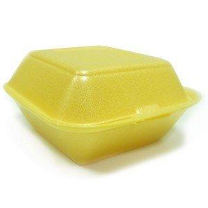 gsl-25x-tamao-mediano-cajas-de-hamburguesa-o-chip-de-espuma-de-poliestireno-n6
