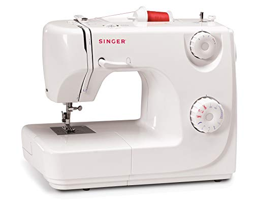 3 Best Leather Sewing Machines 3