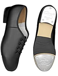 Chaussures de claquette Capezio CG55 Tele Tone Extreme