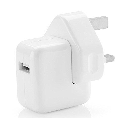 eil USB Ladegerät Power Adapter ()