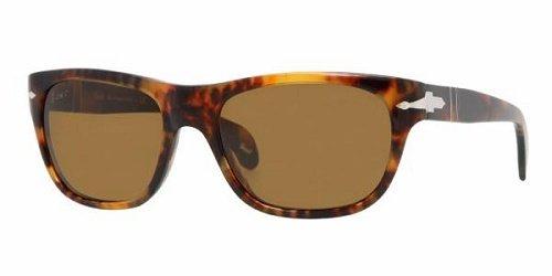 gafas-de-sol-persol-po2944s