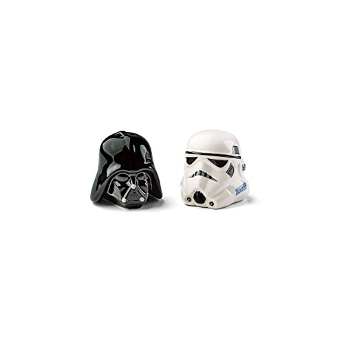 underground-toys-salero-y-pimentero-star-wars-ceramica-multicolor-6x7x7-cm-2-unidades