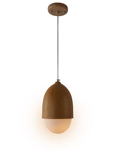 XY&XH lustre , 40W Traditionnel / Classique Mini Style Peinture Métal Pendentif Lumières Salle à Manger / Bureau d'étude / Bureau / Salle de Jeu / Garage