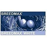 Breedmax - White, 1 KG