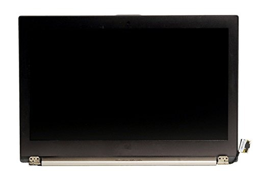 LCDOLED 13.3 Zoll LCD Screen Panel Komplett Display Einheit für ASUS ZenBook UX31 UX31E 1600x900 - Panel-display-einheit