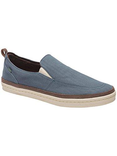 Os Antigo Da Homens Sapatos Elemento B Clemente Marinha De Skate gqzwZPE