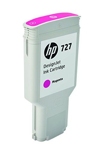 Preisvergleich Produktbild Hewlett Packard F9J77A Original 22913000 Pack of 1
