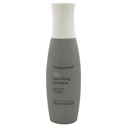 Living Proof Full Root Lifting Hairspray 163Ml