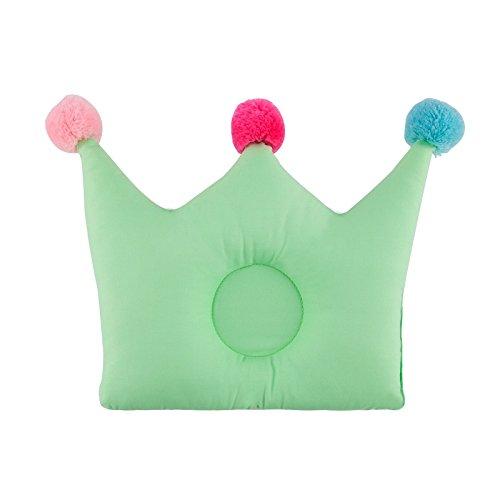 Preisvergleich Produktbild 100% Baumwolle tragbar Decke Unisex Baby Schlafsack–Creamy Elefant 6–18Monate Medium