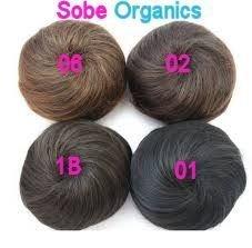 5-chignon-bun-straight-color-scrunchee-hair-tie-chignon-02-darkest-brown-by-sobe