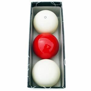 Juego bolas Carambolas Standard Ventura