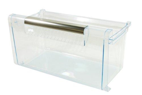 Bosch Bosch Freezer Frozen Food Container. Genuine Part Number 448573