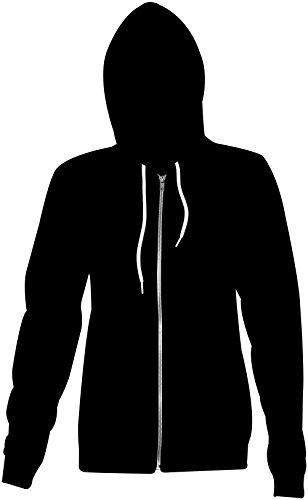 NERD ★ Confortable veste pour femmes ★ imprimé de haute qualité et slogan amusant ★ Le cadeau parfait en toute occasion schwarz