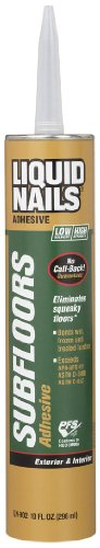 akzo-nobel-paints-101-oz-subfloors-construction-adhesive-ln902-voc