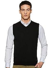Monte Carlo Men Sweater