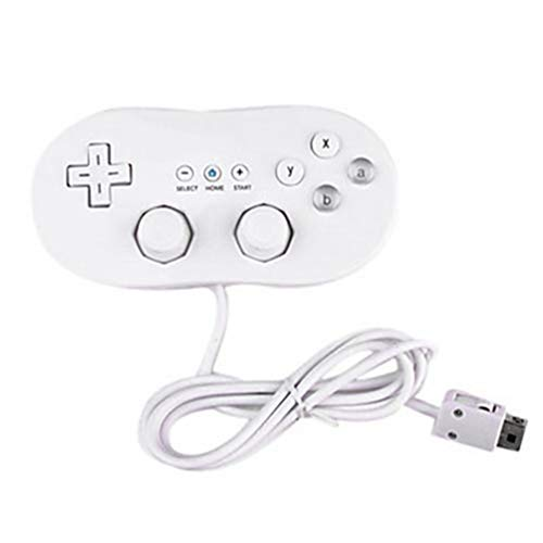 FCGV Wired Classic Controller Ho...