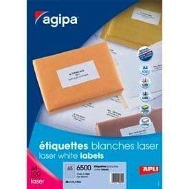 apli-agipa-etiquetas-para-direcciones-525-x-297-mm-color-blanco-importado