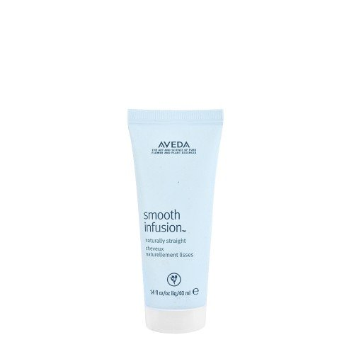 AVEDA SMOOTH INFUSIONTM Naturally Straight 40ml -