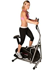 cross trainer Beste Bilder: