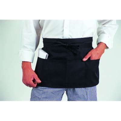 dennys-money-pocket-apron-black-by-dennys