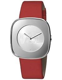 Reloj mujer V & L QUE FLASH! VL073602