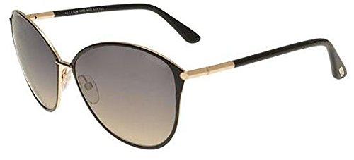 Tom Ford Sonnenbrille Penelope (FT0320 28B 59)