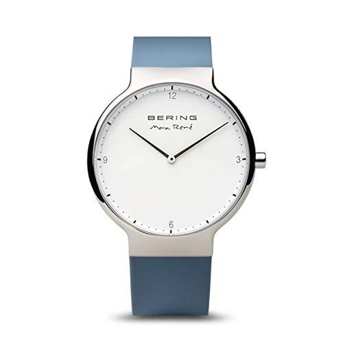 Bering Women's Watch 15540-700