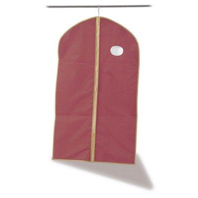 Mondex M285799 - Funda trajes plastico peva