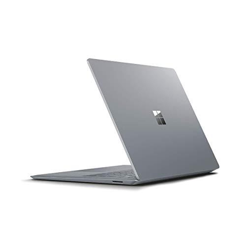 Microsoft Surface Laptop 2 Notebook, tastiera layout francese