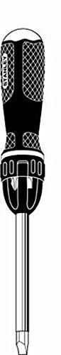 Stanley-0-68-011-Tournevis-porte-embouts-avec-10-embouts