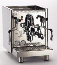 Bezzera Mitica TOP Espressomaschine