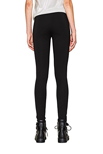 ESPRIT Damen Hose Abbildung 3