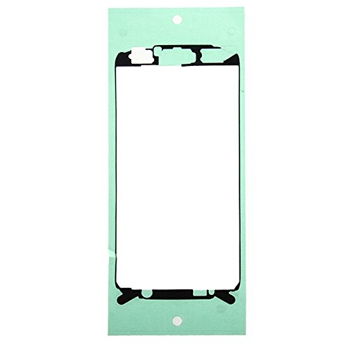 ownstyle4you-samsung-galaxy-s6-g920f-front-housing-sticker-adesivo-fronte-schermo-display-lcd