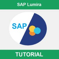 Learn SAP Lumira