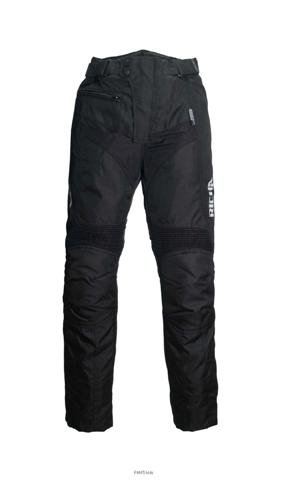 Richa Everest Moto Pantaloni