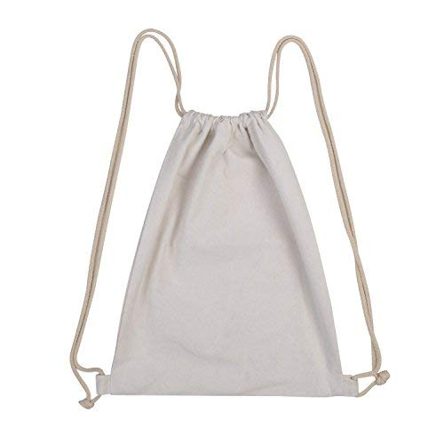 8ad67d4eeb Diossad Sac à Dos Cordon Imperméable pour élégant Piscine Plage Sport Gym  Sac de Randonnée Voyage Drawstring bag