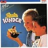 Starke Kinder (Musik für Dich/Rolf Zuckowski)