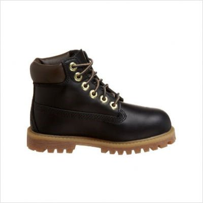Price comparison product image Timberland Running