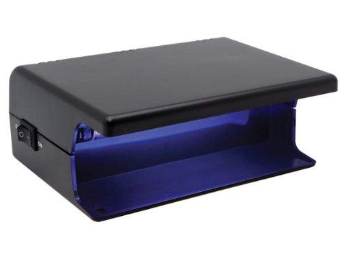 Geldscheinprüfgerät Tischgerät DL-06