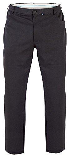 duke-london-bi-stretch-five-pocket-trousers-beck-in-black-in-waist-size-42-to-60-inches-insideleg-29