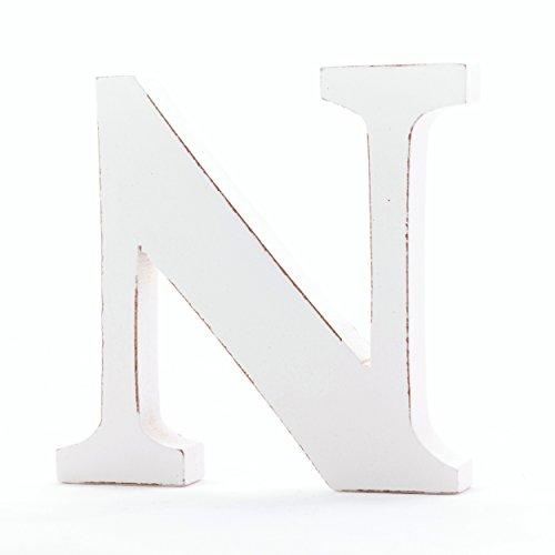 lettres-de-lalphabet-en-bois-de-style-shabby-chic-vintage-taille-l-11-cm-finition-la-main-sur-pied-o